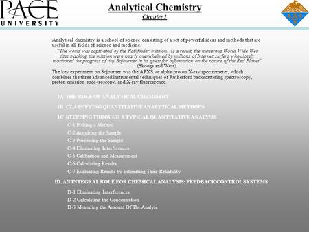 an overview of the chemistrys method for the chemical change in reactant substance Redox reactions involve a change in oxidation number for one or more reactant elements writing balanced equations for some redox reactions that occur in aqueous solutions is simplified by using a systematic approach called the half-reaction method.