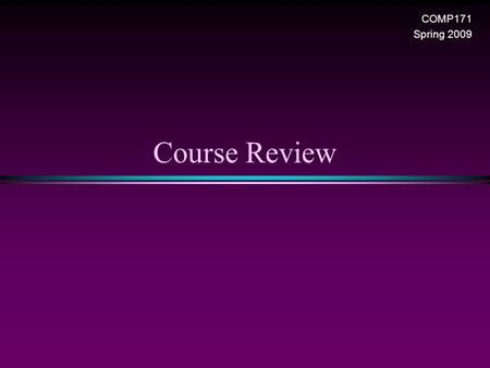 course review The 2018 asam review course in addiction medicine is essential for physicians and healthcare professionals preparing for a career in addiction medicine.