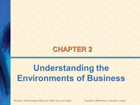 griffin 10th edition chapter 2 International business, 9th edition pdf free download,  chapter 2 national differences in political economy  10th edition international.
