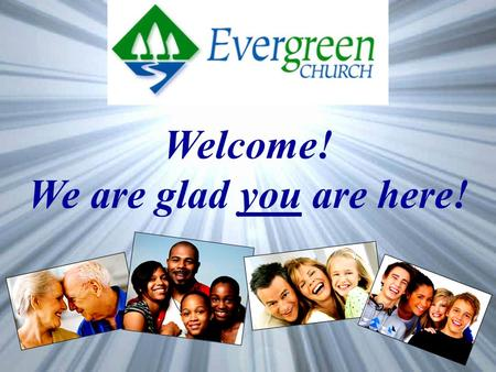 Welcome! We are glad you are here!. Exposing Counterfeit Faiths and Cults.