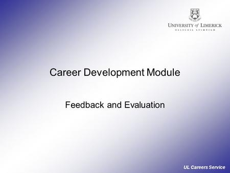 potential appraisal for career development These include the performance appraisal process, which strengthens the  dialogue  of the employee's competencies in order to identify the most suitable  career path  identifying individuals with strong potential and promoting their  growth via.