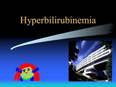 Hyperbilirubinemia. Case 1 5 day old former term male infant born to a 23 y.o. G1P0->1 woman. Is exclusively breastfeeding. Has total bilirubin of 25,
