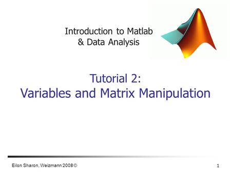 an introduction to the analysis of the matrix The matrix as inter-spectacle-i will briefly review the storyline of matrix and then explore inter-spectacle implications for organization theory the matrix is the action-packed spectacle of cybertech, biotech virtuality mixed with the parable of the second coming, zen koan, and an apocalypse yarn.