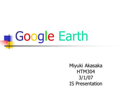 Google Maps Filter Buisness My Vurtual Tour