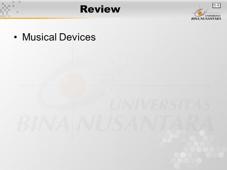 Review Musical Devices. Repetition of Sounds Alliteration Assonance Onomatopoeia.