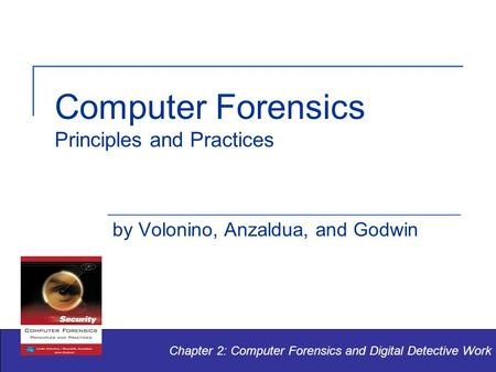 assignment on computer forensics The computer forensics track is 2 semesters, 32 weeks and 4 classes long in the forensics track, you will learn windows forensic methodologies, ram analysis, prefetch folder parsing, windows event log analysis, web history, recycle bin forensics, registry analysis, shadow copy forensics, linux and telecommunications forensics.