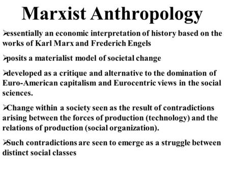 Marxists and historical writing in Britain