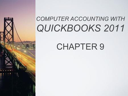 how to delete downloaded bank transactions in quickbooks desktop pro