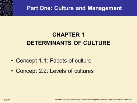 the cross culture management strategy about Cross-cultural management in practice cross-cultural management in practice culture and negotiated meanings edited by henriett primecz corvinus university of.