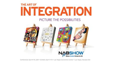 """Benefits of Cloud-delivered Content to Broadcasters: Efficiency, Control, Flexibility Improvements "" John Griffin Dolby Laboratories."