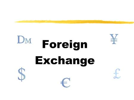 Foreign Exchange. Currency  Can you tell me which country uses what currency?  Each one will have 4 riyal notes. $1 One Saudi Arabian Riyal $1 One Saudi.