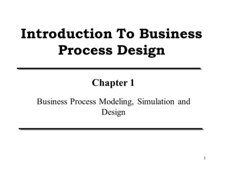 introduction to business chapter 1 pdf