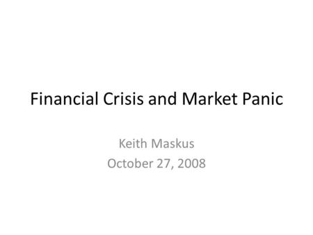 an analysis of the financial deregulation and the east asian financial crisis Several case studies on the topic of the application of network analysis of a financial system help to explain the the east asian financial crisis: diagnosis.
