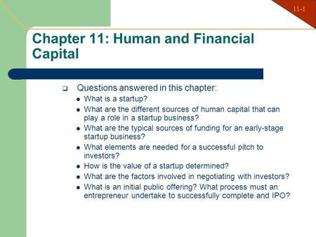 what are the sources of human capital Abstract human capital formation is considered as a good indicator for economic growth and development the major purpose of the present study is to trace out the factors which determining human capita formation in pakistan the study is based on purely primary source of data, which is collected.