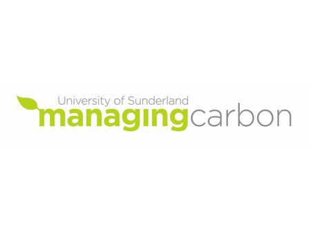 Progress to Date In 2006 the University completed its first Carbon Management Plan In January 2011 the University published its second Carbon Management.