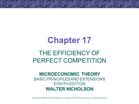 basic accounting principles and business structure