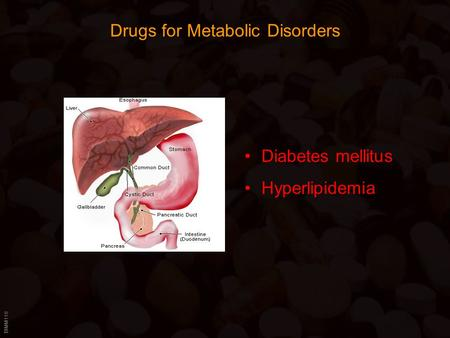 a look at the disease diabetes mellitus Diabetes mellitus type 2 a1c disease diabetes dramatically yourself of style 2 diabetes permanently an moderate look at the dormant risks.