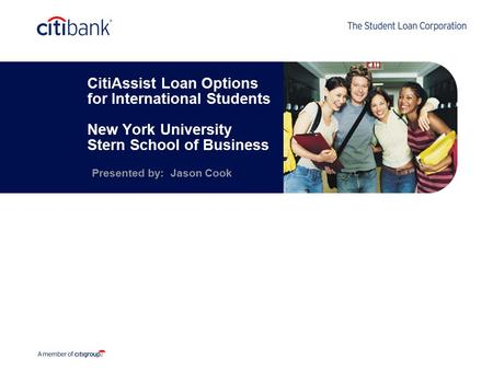 Trade school loan options