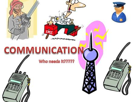 COMMUNICATION communication (kəˌmjuːnɪˈkeɪʃən) — n 1.the act or an instance of communicating; the imparting or exchange of information, ideas, or feelings.