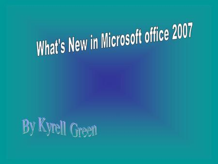 Microsoft Visio is diagramming software for Microsoft Windows. It uses vector graphics to create diagrams. The 2007 Standard and Professional editions.