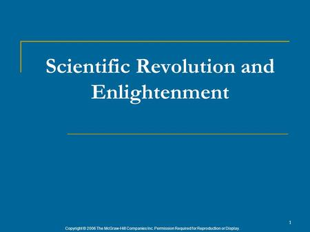 enlightenment and political transformations in europe Name subject professor date enlightenment influence on political, social and cultural policies of french revolutionary period the age of enlightenment led by influential intellectuals during the 18th century europe greatly inspired the french citizens, especially the peasants, leading to the revolutionary period culminating from 1789 to 1799.