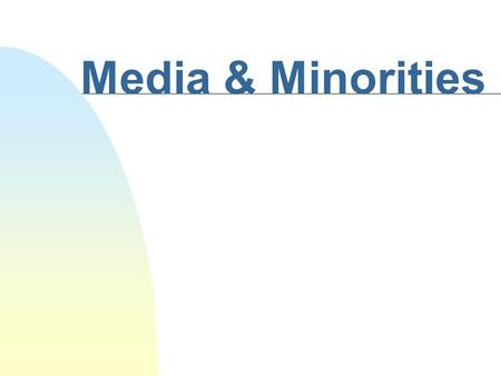 Media & Minorities TV Top Shows 11/13/06-11/19/06 1. Dancing With the Stars 2. Dancing With the Stars 3. NFL Football 4.CSI 5.Desperate Housewives 6.Grey's.