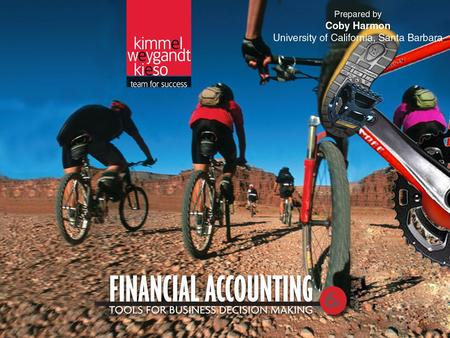 6-1. 6-2 REPORTING AND ANALYZING INVENTORY Financial Accounting, Sixth Edition 6.