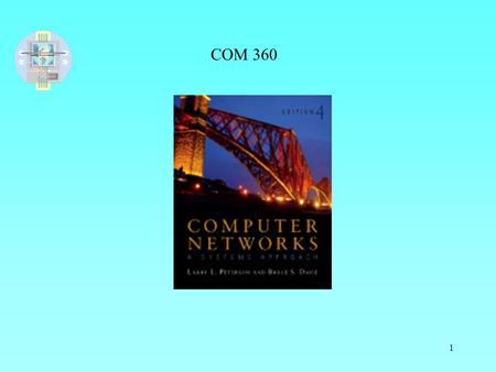 Introduction to computer security matt bishop