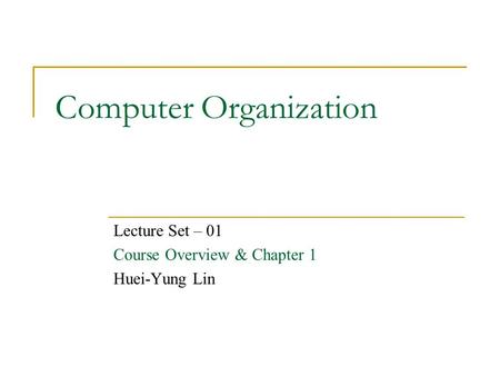 computer subject related This subject is aimed at students with  introduction to computer science and programming introduction to  to computer science.