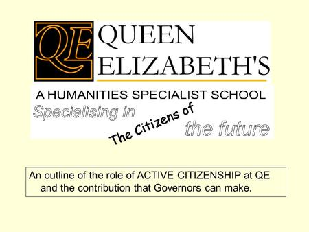 edexcel citizenship coursework 2009