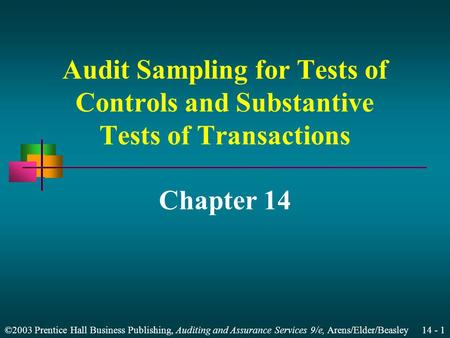 audit test bank ch 1 auditing Chapter 1 - test bank auditing uic by lana_bustami in types  school work,  accounting, and auditing.
