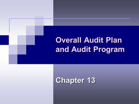 proposal for internal control for sales and accounts receivables Design a proposal for appropriate controls to for appropriate controls to cover cash, sales, accounts accounts receivable and internal control.
