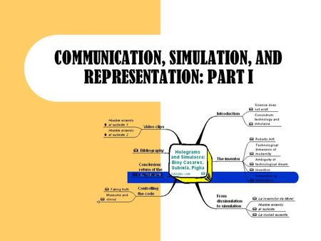 communication is the main essence of Start studying public speaking ch 1 learn vocabulary, terms, and more with flashcards, games, and other study tools.