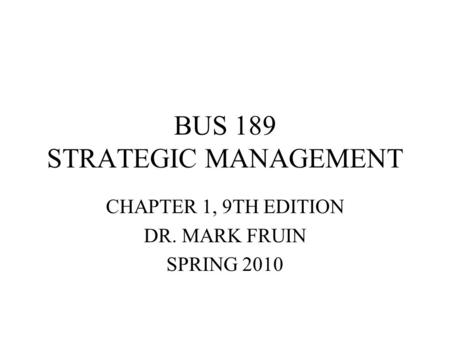 organizational management chapter 2 ivancevich 9th edition The authors' goal in writing organizational behavior and management 10e is to  improve students'  only 2 left in stock - order soon  please see his full profile  in the preface in the 11th edition of organizational behavior and management.