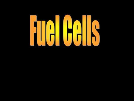 Fuel Cell Car Atoms and Subatomic Particles Atoms are composed of Protons, Neutrons, and Electrons Protons are positive, neutrons are neutral, and electrons.