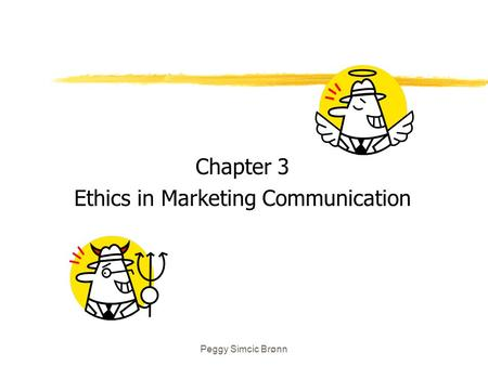 "ethics in marketing communication This research aims to explorethe implementation of islamic business ethics in marketing communications umrah/hajj travel agency ""x"" tour and travel this research uses qualitative descriptiveapproach with explanatory case studies as a type of qualitative research islamicbusiness ethics which becomes reference in this."