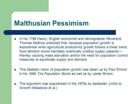 Please Help Dissertation  Bitcoin Forum Malthus T  An Essay  Essay On History Of Google