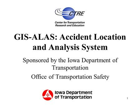 system analysis in improving the transportation Improving the service quality of bike sharing systems via the analysis of   friendly alternative for public transportation in many cities around the world.