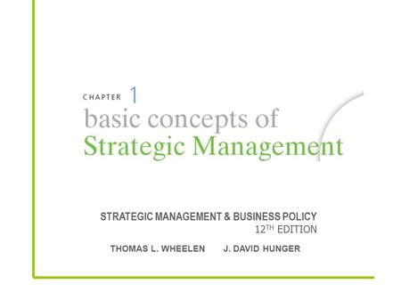 stephen p and judge timothy a organizational behavior pearson prentice hall publishing 12th edition  T+p: 10 managerial economics: t ^ principles of management & organizational behavior unit 1 :  organizational behavior responses to.