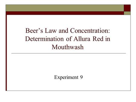 an introduction to the analysis of beer Alcohol consumption can harm health as well as social relations,  introduction - how many people  half a pint of beer on bar table.