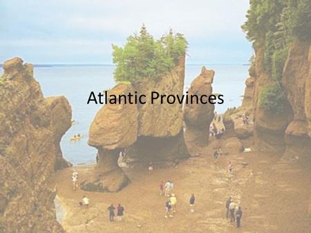 Atlantic Provinces. Residency- Maritimes All Maritimes IMG Residency positions through Dalhousie University Application through CaRMs – 2 parallel streams-