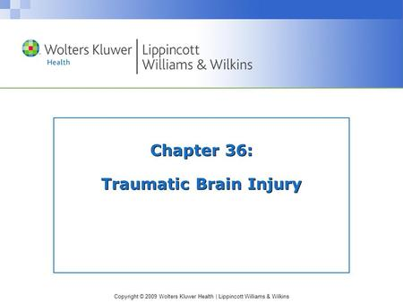 chapter 40 nursing management nutritional problems Chapter 8  neurologic problems  1 what is the priority nursing diagnosis for a patient experiencing a migraine headache.