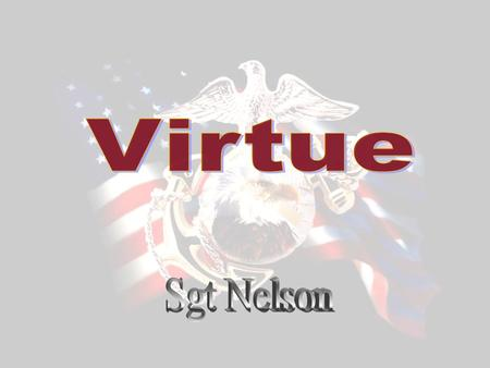 do the weaknesses of virtue ethics outweigh its strengths Motivates us to work on morality (unlike other theories, that simply state what to do when in an ethical dilemma) maps on to moral reasoning good to be partial (when it concerns family for instance), we are naturally inclined to making biased decisions virtue ethics acknowledges this doesn't rely.