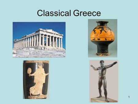 the greek civilization 2 essay Essay ancient greek chapter 3: ancient greek civilization 1 during the mycenaean civilization, who was the great poet and what were his two important literary works that influenced the greeks and formed part of western literature.