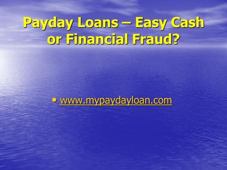 500 cash loans bad credit photo 9