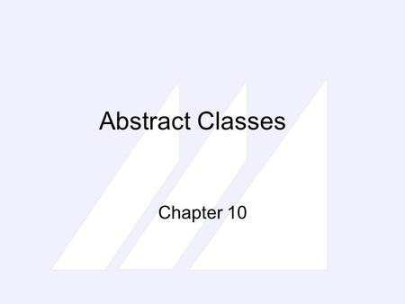 CPSC150 Abstract Classes Chapter 10. CPSC150 Directory Example (note: your assignment does not have all of this) DirectoryEntry name phone public void.