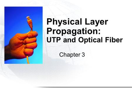 """physical layer propagation This paper treats of the propagation of vibrations over the surface of a """" semiinfinite"""" isotropic elastic solid, i e,a solid bounded only by a plane for  purposes of."""