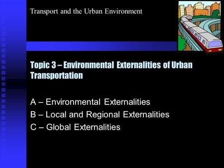 environmental and urban and regional plannig Find town & regional planning consultants in africa and get directions and maps for local  environmental planning services  urban dynamics (ec) inc.
