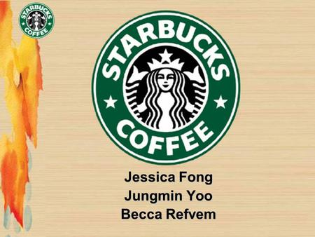 Jessica Fong Jungmin Yoo Becca Refvem. WHO LOVES IT? You all do. Admit it.