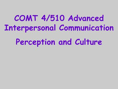 What is the difference between Intra -personal & Interpersonal communication skills?